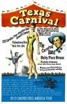 texas carnival 2013