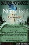 Nerdfest2013_poster_small